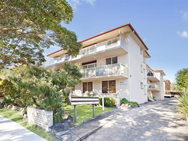 6/13-15 Boronia Street, Dee Why, NSW 2099