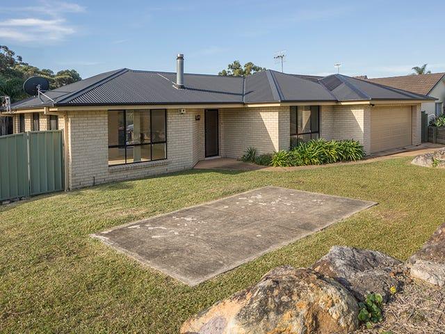 1 Fitch, Ulladulla, NSW 2539