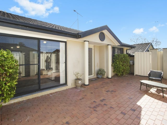 3/84 Grose Vale Road, North Richmond, NSW 2754
