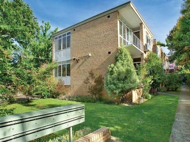 7/43 Inglesby Road, Camberwell, Vic 3124