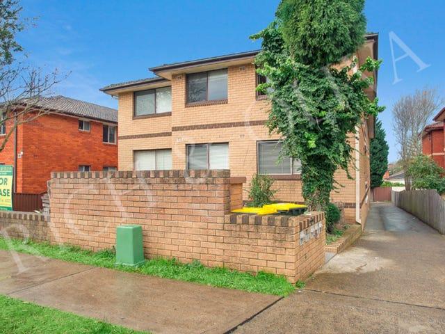 1/20 Kathleen Street, Wiley Park, NSW 2195