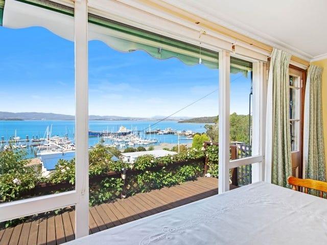 131 Flinders Street, Beauty Point, Tas 7270