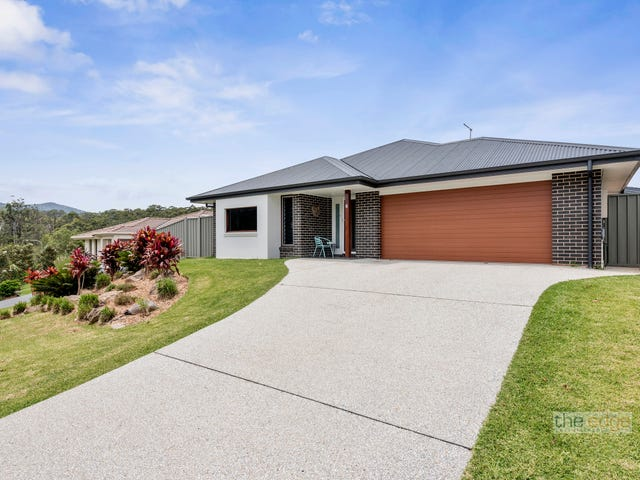 6 Highlander Drive, North Boambee Valley, NSW 2450