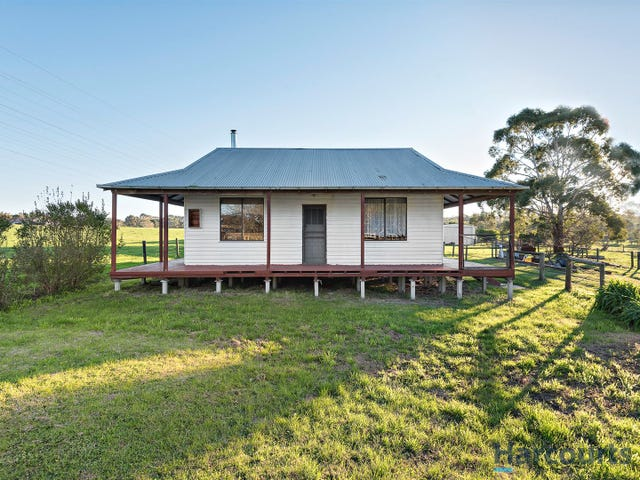 85 Garfield Road, Garfield North, Vic 3814