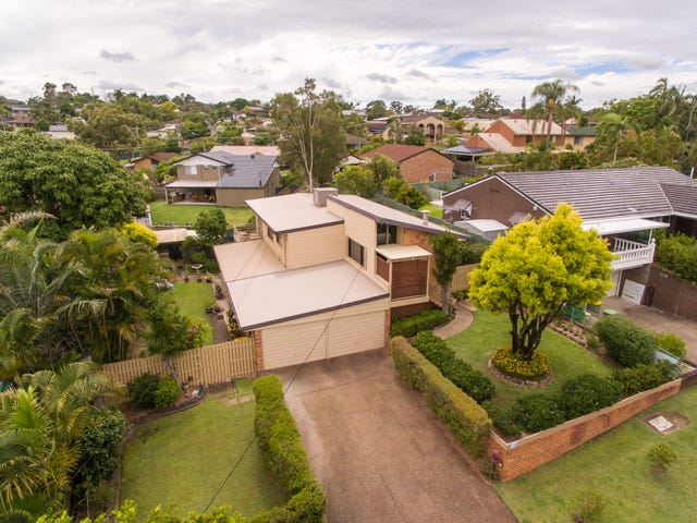 18 Lenore Crescent, Springwood, Qld 4127