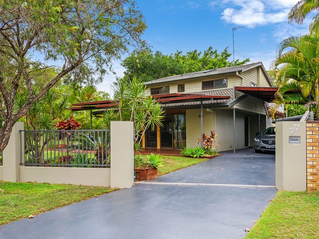 77 The Esplanade, Coombabah, Qld 4216