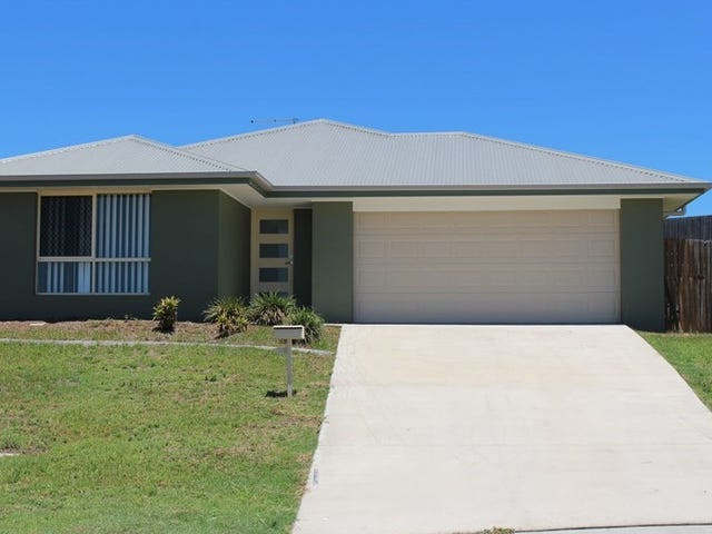 3 Darter Close, Lowood, Qld 4311
