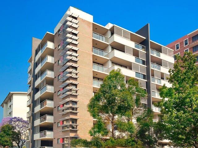 703/12 Romsey Street, Waitara, NSW 2077