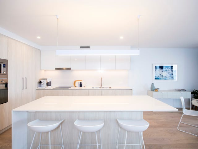 104/21 Canberra Terrace, Caloundra, Qld 4551