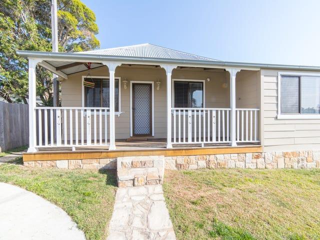 48A Chapman Street, Dungog, NSW 2420