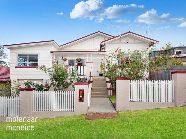 22 Lachlan Street, Thirroul, NSW 2515