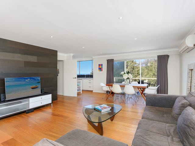6/335 Military Road, Vaucluse, NSW 2030