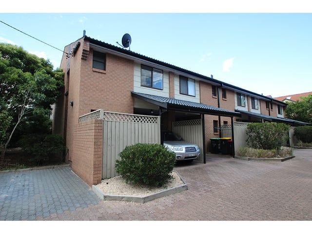 6/73 Union Street, Cooks Hill, NSW 2300