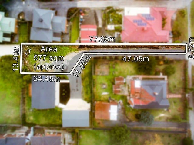 95 b Maroondah Highway, Healesville, Vic 3777