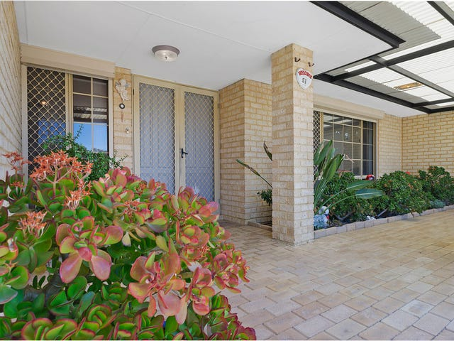 51 Constellation Drive, Ocean Reef, WA 6027