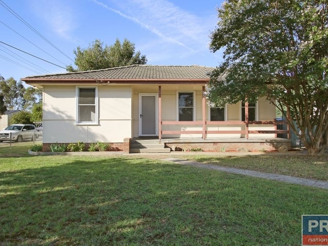 119 Wantigong Street, North Albury, NSW 2640