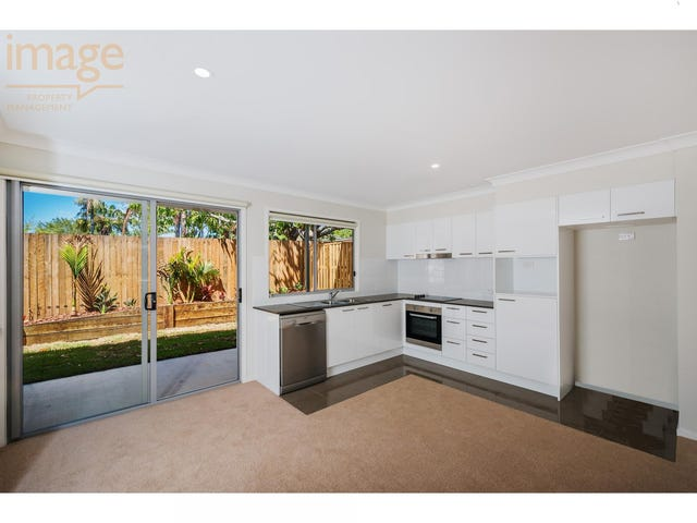 13/5-7 Logan Reserve Rd, Waterford West, Qld 4133