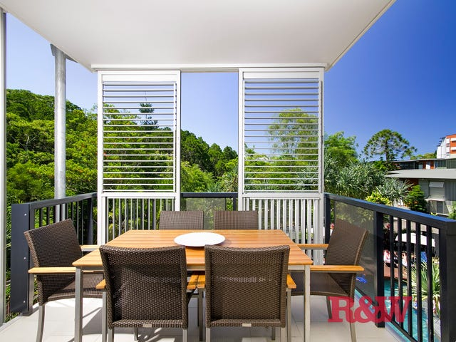9310  'Peppers Resor Morwong Drive, Noosa Heads, Qld 4567