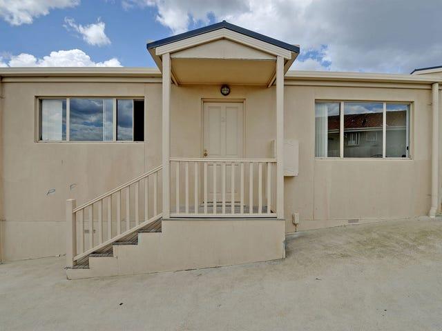 Unit 2/6 Birubi Place, Herdsmans Cove, Tas 7030