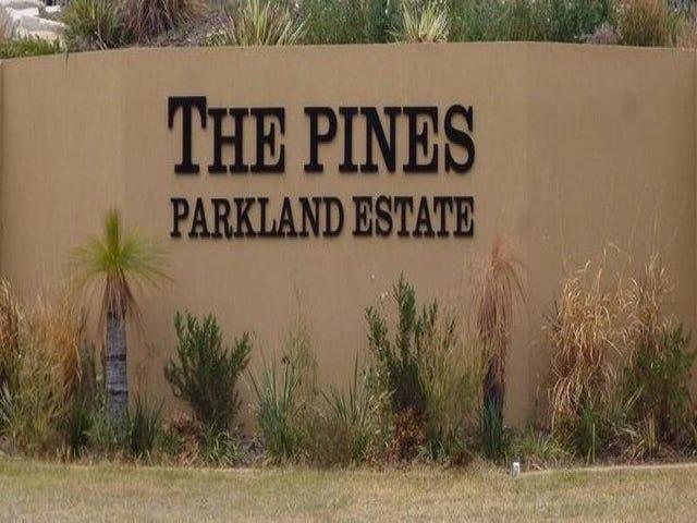 41 Cypress Pines Drive, Miles, Qld 4415
