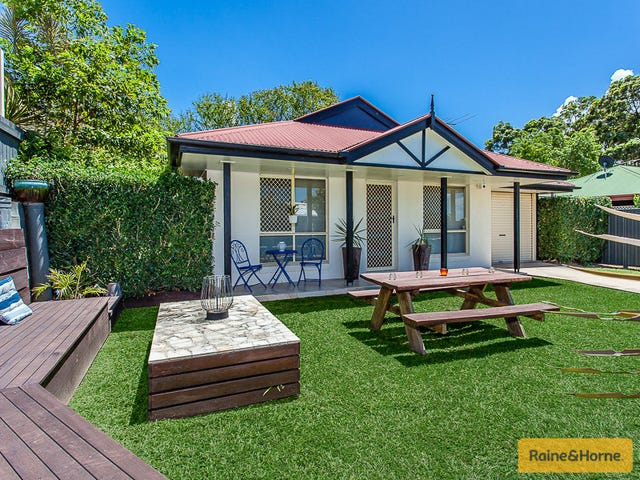 5 Windemere Avenue, Narangba, Qld 4504