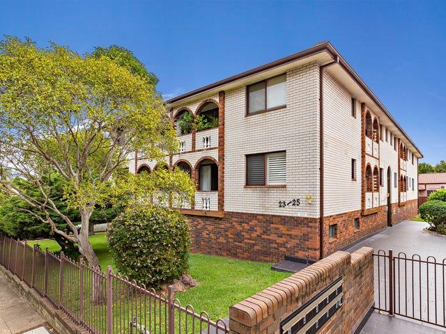 6/23 Durham st, Dulwich Hill, NSW 2203