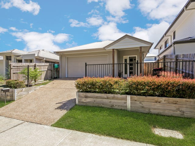 78 Junction Road, Griffin, Qld 4503
