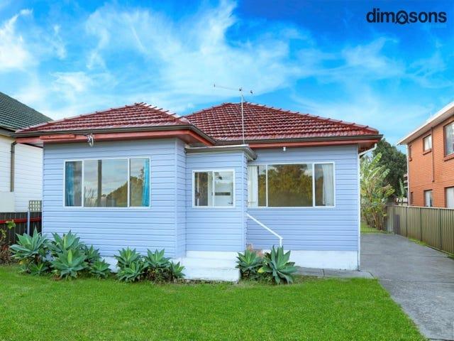 75 Parkes Street, Port Kembla, NSW 2505