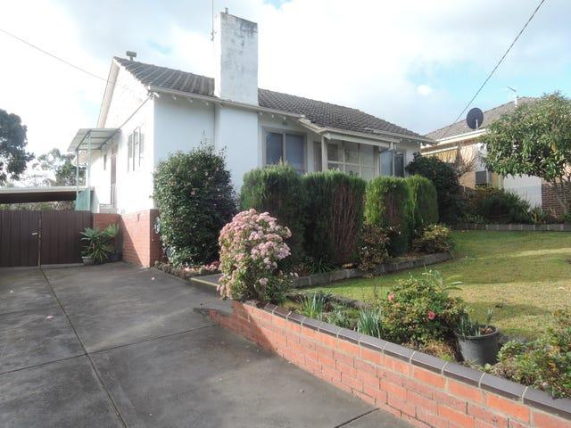 3 Linden Street, Box Hill South, Vic 3128