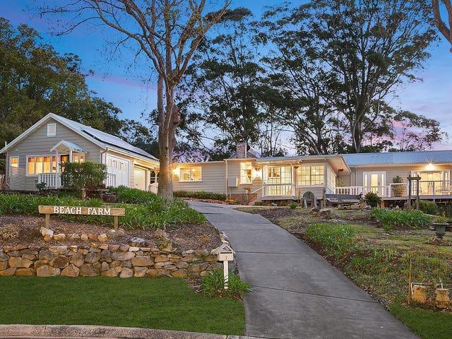 7 Joseph Place, Kincumber, NSW 2251