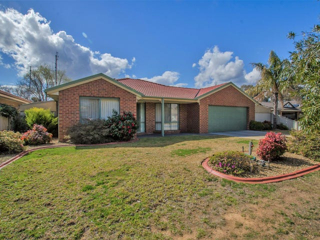 3 Stirling Court, Moama, NSW 2731