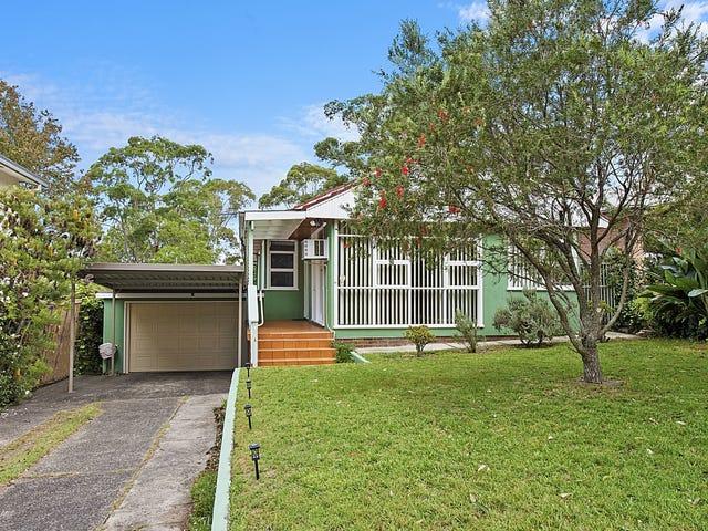 42 Monteith Street, Turramurra, NSW 2074