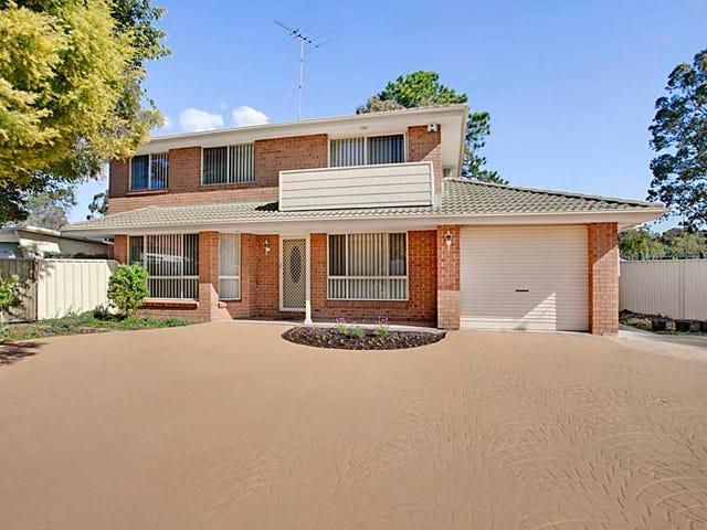 1a Bland, Bradbury, NSW 2560