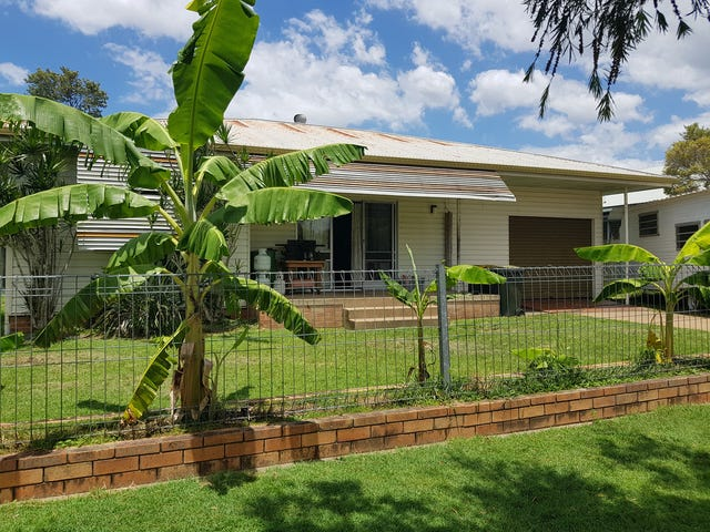 32 Faldt Street, Norville, Qld 4670