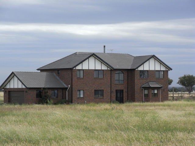 15 Strathtulloh Court, Melton South, Vic 3338