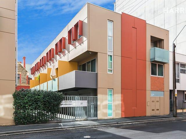 2/32 Ifould Street, Adelaide, SA 5000