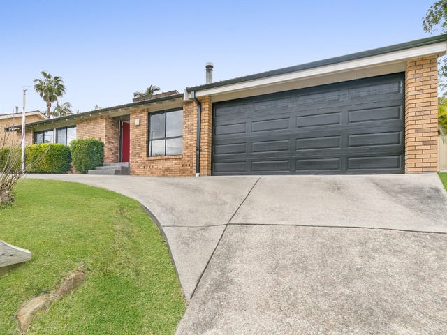 12 Lepton Parade, Jewells, NSW 2280