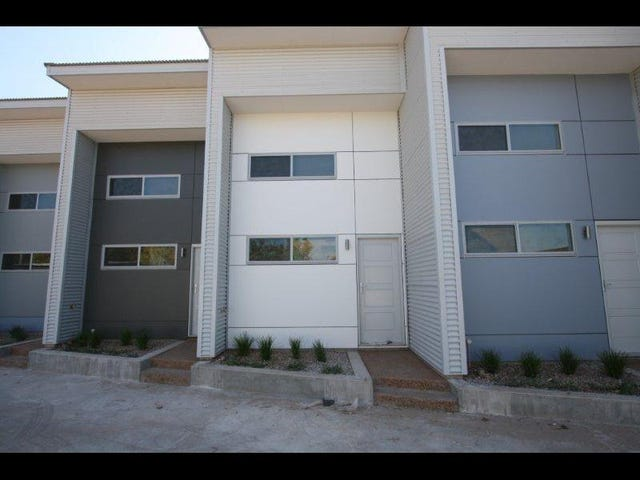5/17 Withnell Way, Bulgarra, WA 6714