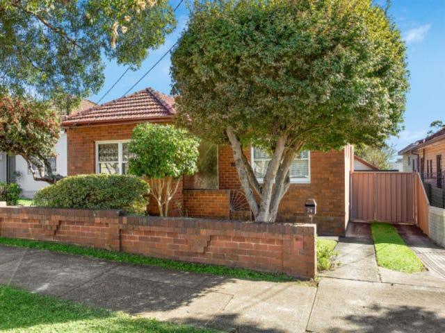 24 Barnards Avenue, Hurstville, NSW 2220