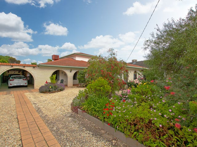 29 Landy Street, Horsham, Vic 3400