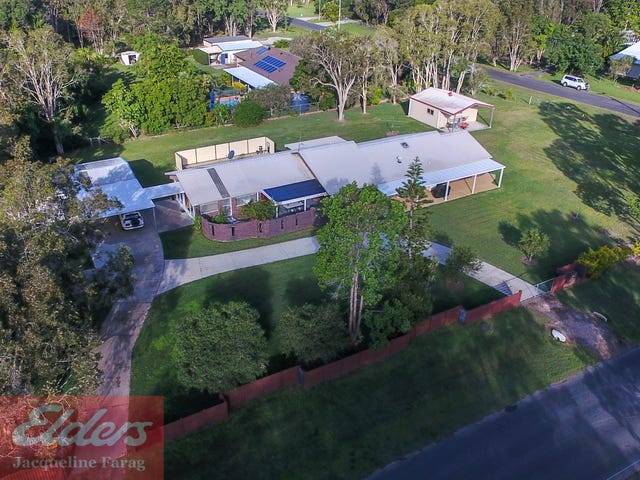 36-42 Carrick Way, Wondunna, Qld 4655