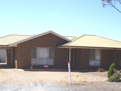 18 Chapman Street, Two Wells, SA 5501