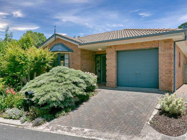 2 Penshurst Place, Stirling, SA 5152