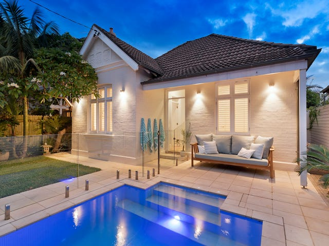 97 Pittwater Road, Manly, NSW 2095