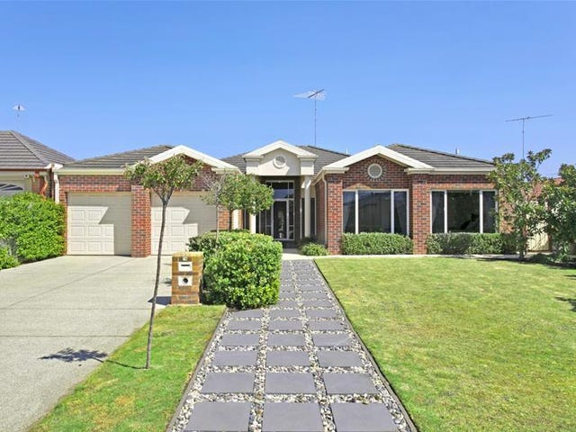 16 Waugh Court, Leopold, Vic 3224