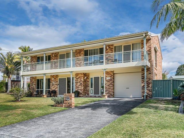 157a Winbin Crescent, Gwandalan, NSW 2259