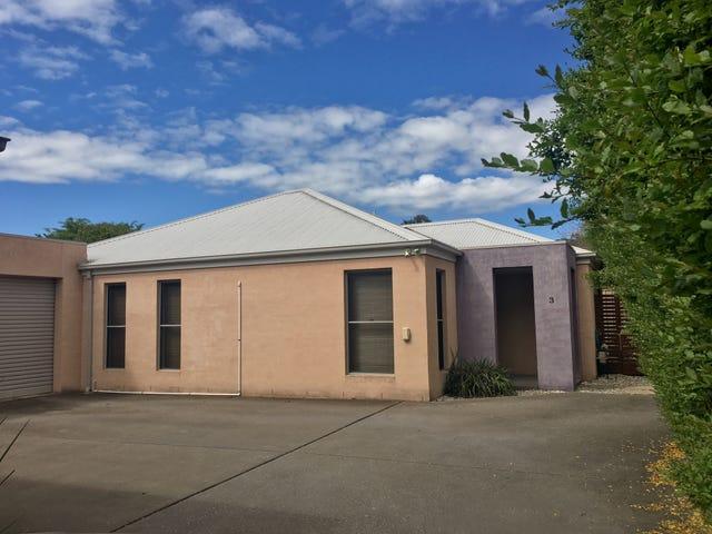 3/743 Ryan Road, Albury, NSW 2640