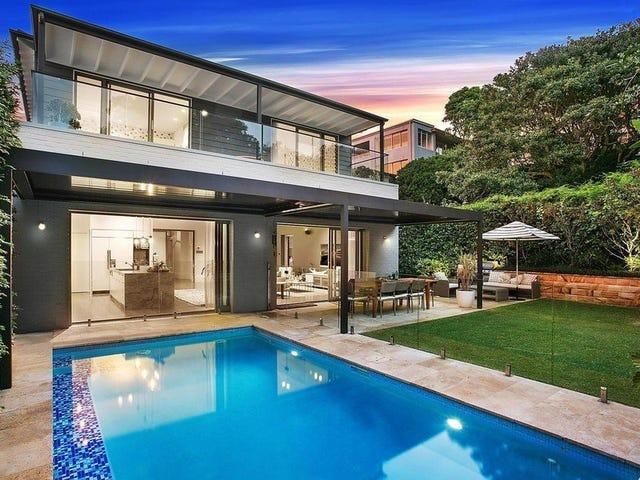 10 Mandolong Road, Mosman, NSW 2088