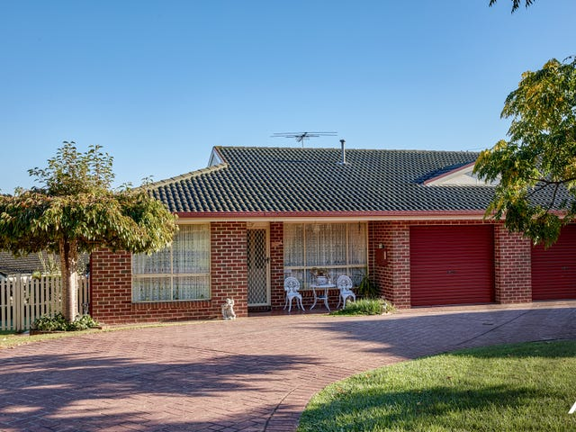 20 Flaxmill Close, Drouin, Vic 3818
