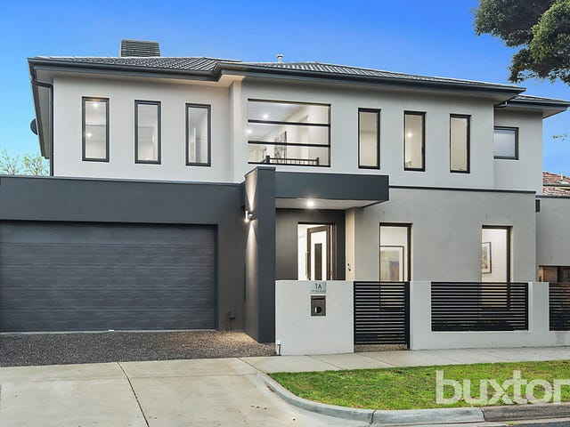 1A Wamba Road, Bentleigh East, Vic 3165